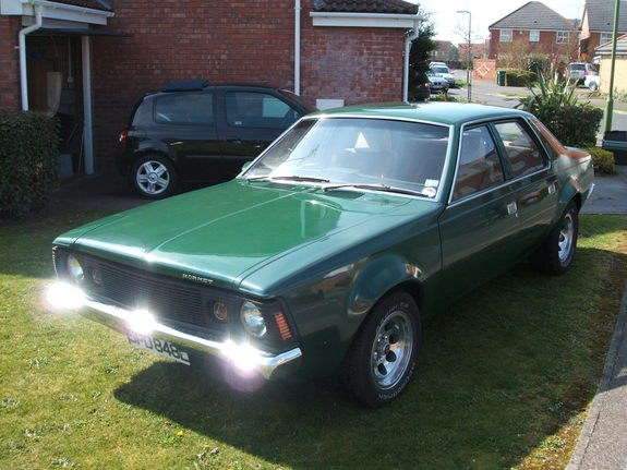 Subaru 0 60 >> tasmanianskippy 1973 AMC Hornet Specs, Photos, Modification Info at CarDomain