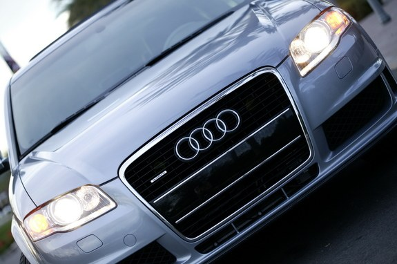 nauaudis4 2006 audi s4 specs photos modification info at. Black Bedroom Furniture Sets. Home Design Ideas