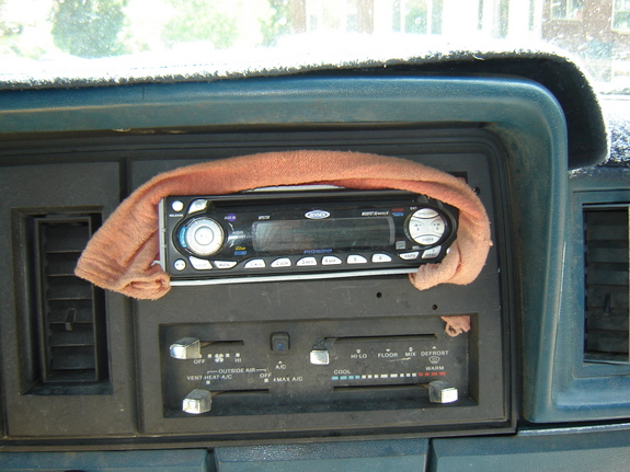 Another ricosmeeco 1984 Ford Bronco II post... - 8347802