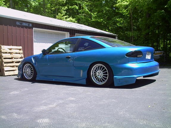 List Of Synonyms And Antonyms Of The Word Stanced Cavalier