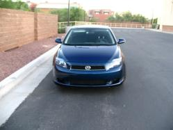 BestDriver05 2004 Scion tC