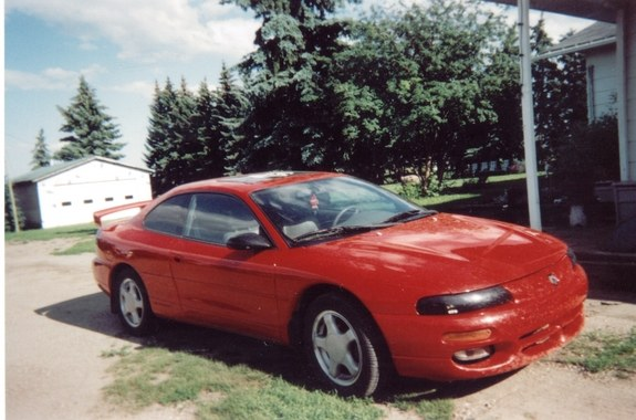 kxwhite 1996 dodge avengeres coupe 2d specs photos. Black Bedroom Furniture Sets. Home Design Ideas