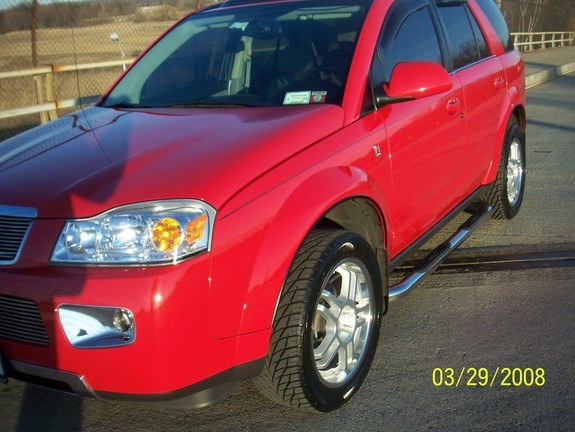 pmrvue 2006 saturn vue specs photos modification info at. Black Bedroom Furniture Sets. Home Design Ideas