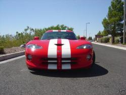 jeffrey_davisss 2002 Dodge Viper