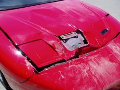 Pheonix_risings 1997 Pontiac Firebird