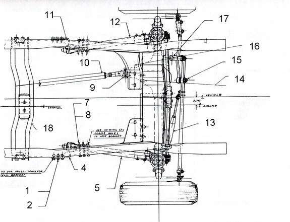 Ford 302 Efi Carb Vacuum Diagram. Ford. Auto Wiring Diagram