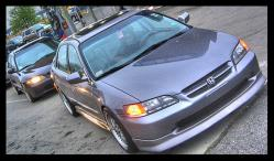 Bee_DiZzLes 2000 Honda Accord