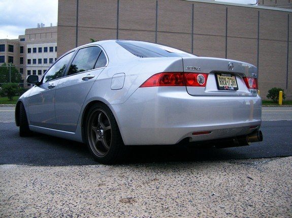 Jdmtsx Acura TSX Specs Photos Modification Info At CarDomain - 2004 acura tsx engine for sale
