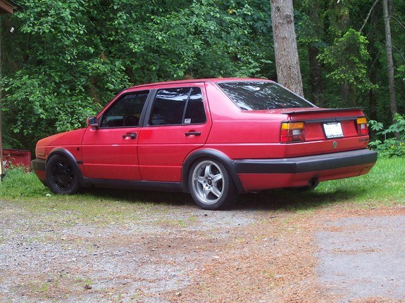 veedub16v 1990 volkswagen jetta specs photos. Black Bedroom Furniture Sets. Home Design Ideas