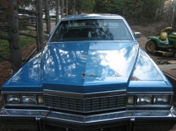 charge76 1977 Dodge Charger
