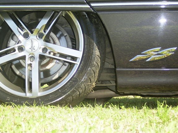 Another SSDADDY 1991 Holden Commodore post... - 8378431