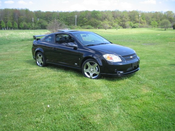 rocco1118 39 s 2006 chevrolet cobalt in providence ri. Black Bedroom Furniture Sets. Home Design Ideas