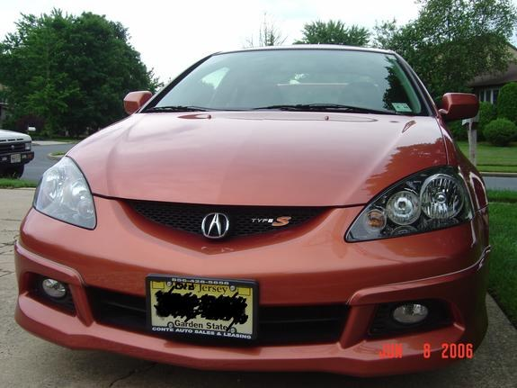another teh rs exy 2006 acura rsx post 4731058 by teh rs exy. Black Bedroom Furniture Sets. Home Design Ideas