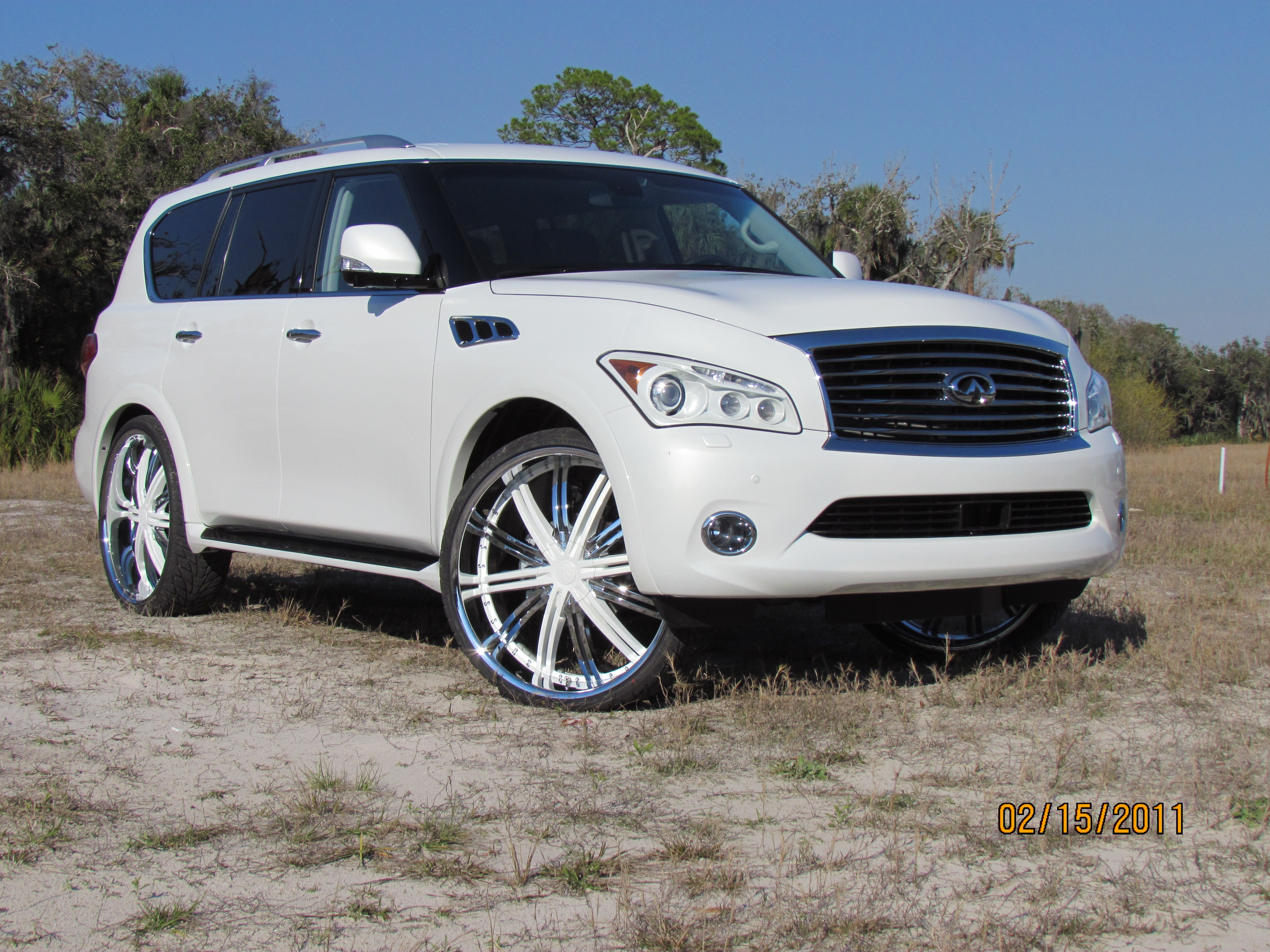 2011 qx56 with rims images reverse search filename 23811804045originalg vanachro Choice Image