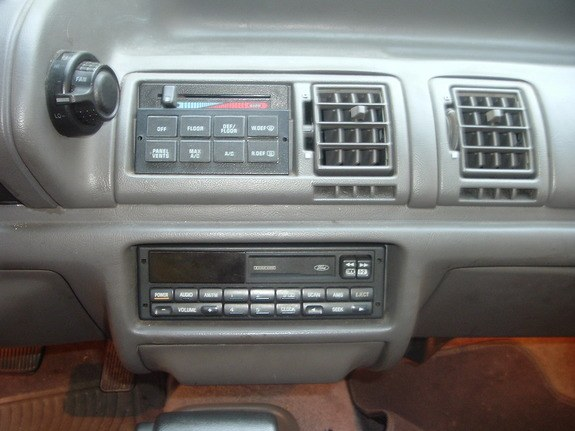 Another shibby2oo8 1991 Ford Tempo post... - 8385974