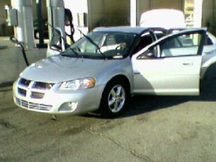 Another Tupac7201 2005 Dodge Stratus post... - 8521011