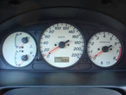 Another nimrod_17 2005 Ford Laser post... - 8393445