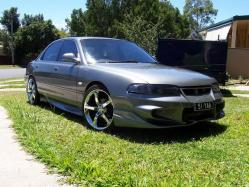 danielkicksasss 1994 Mazda 626