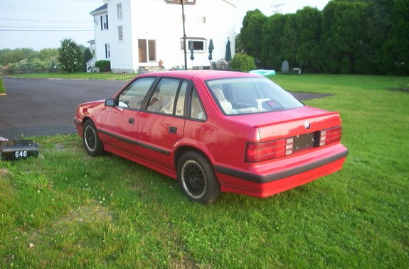 Another Lancer63 1987 Shelby Lancer post... - 8403405