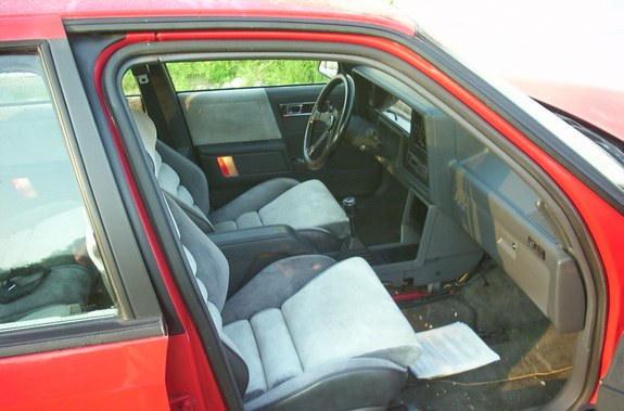 Another Lancer63 1987 Shelby Lancer post... - 8403407