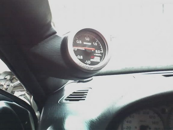 Another specgtr 2002 Nissan Silvia post... - 8433507