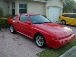 rick2 1987 Chrysler Conquest