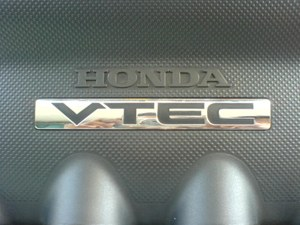 donnynarendra's 2005 Honda City