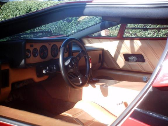 lambojf5 39 s 1989 lamborghini countach in long island ny. Black Bedroom Furniture Sets. Home Design Ideas