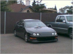 Another martemaz 1999 Acura Integra post... - 8533052