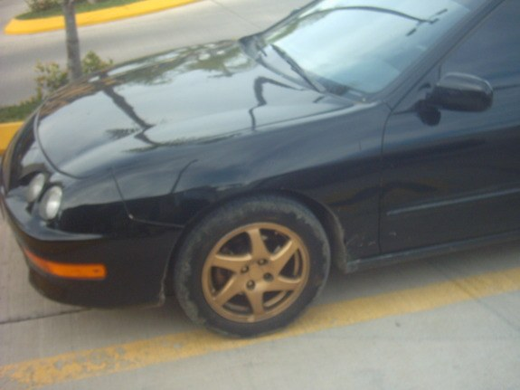 Another martemaz 1999 Acura Integra post... - 8533053