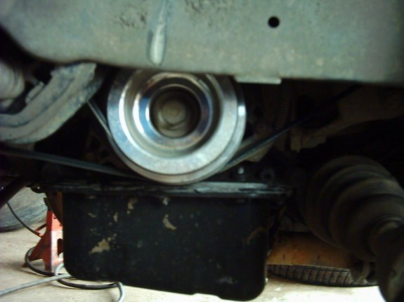 Another martemaz 1999 Acura Integra post... - 8533067