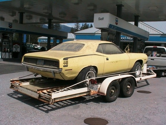 Sale moreover 1967 1969 Plymouth Barracuda Overview in addition 1974 PLYMOUTH CUDA CUSTOM 2 DOOR HARDTOP 93873 besides Coupe further Diecast car. on cuda 440 engine