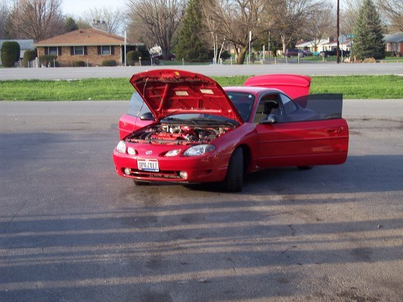 Another zx2guy19 1999 Ford ZX2 post... - 8452536
