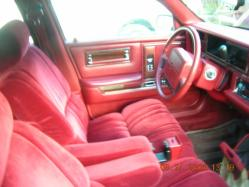 njaym8 1993 Chrysler Imperial
