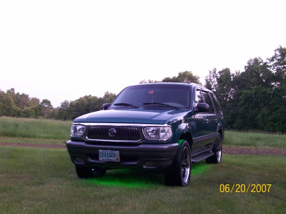Diagram Headlights To furthermore Large additionally Mercury Mountaineer Wood Dash Kits Cat likewise Ford Explorer Battery Junction Box in addition Diagram Powerwindows. on 1998 mercury mountaineer dash lights