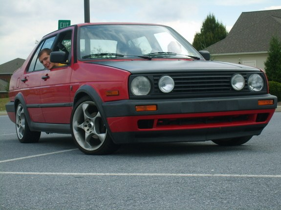 red dub 39 s 1990 volkswagen jetta page 2 in hazard ky. Black Bedroom Furniture Sets. Home Design Ideas