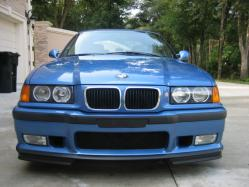 vpgts11s 1998 BMW M3