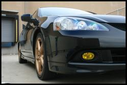 aznchck14s 2005 Acura RSX