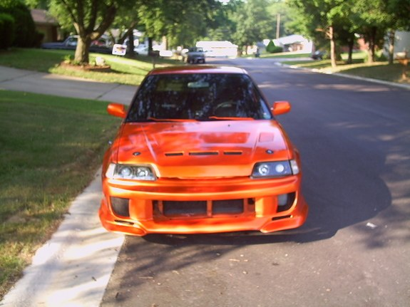 91CivicForSale 1991 Honda Civic Specs, Photos, Modification Info at
