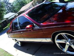 chollo1 1992 Buick Roadmaster