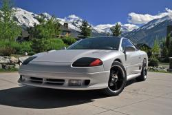 PolygonGTC 1991 Dodge Stealth