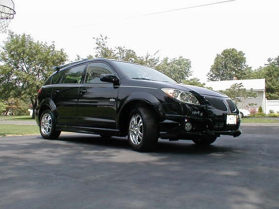 moocow8 2006 pontiac vibe specs photos modification info. Black Bedroom Furniture Sets. Home Design Ideas