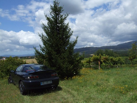Another outlaw_pedro 1997 Mazda MX-3 post... - 8459180