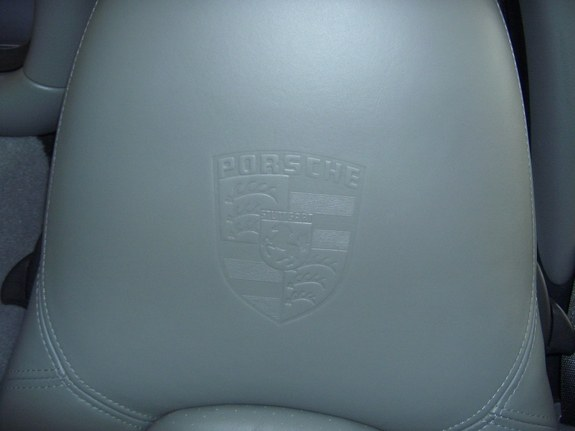 Another k_co2000 2004 Porsche Boxster post... - 8463822