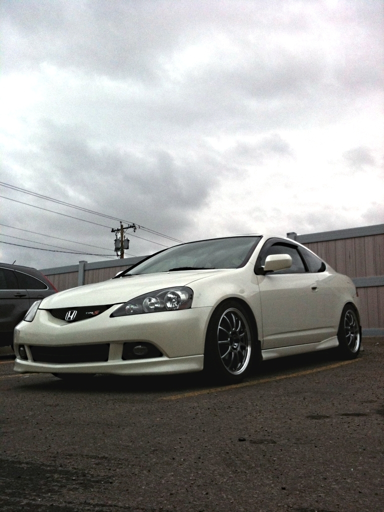 daijoubu 2005 acura rsx specs photos modification info. Black Bedroom Furniture Sets. Home Design Ideas