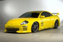 nu_fazes 2000 Mitsubishi Eclipse