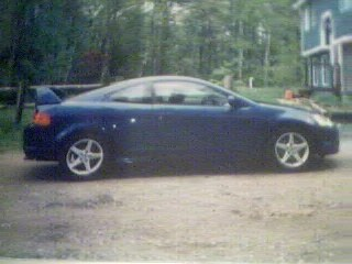 Another Marshxoxo 2003 Acura RSX post... - 8461793