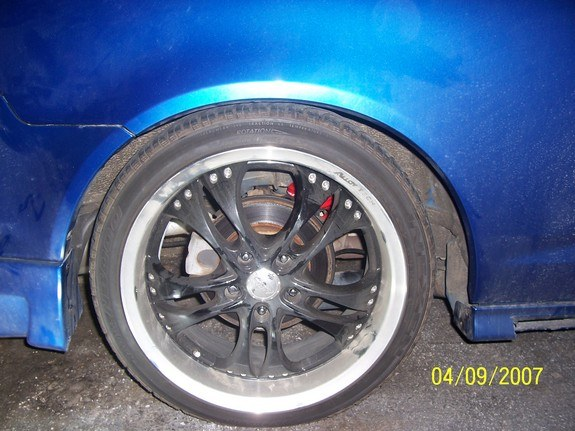 Another Marshxoxo 2003 Acura RSX post... - 8461815