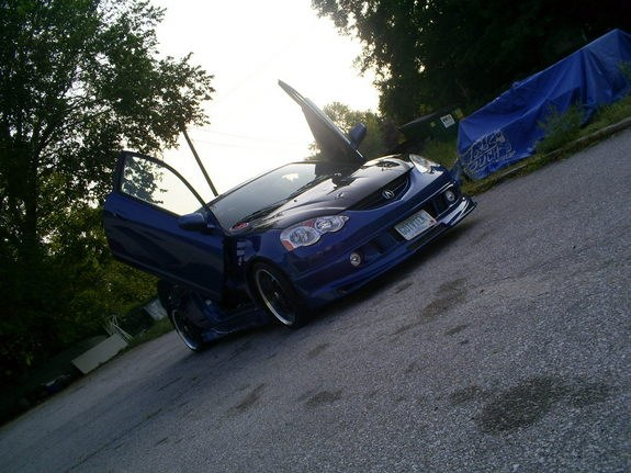 Another Marshxoxo 2003 Acura RSX post... - 8461830