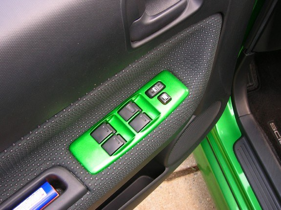 Another ChefXb3 2006 Scion xB post... - 8462717